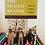 Thumbnail: The Mexico Reader: History, Culture, Politics