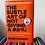 Thumbnail: The Subtle Art of Not Giving a F*ck: A Counterintuitive Approach to Living...