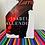 Thumbnail: Zorro: A Novel