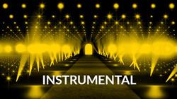 Manche Instrumentale