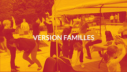 Version Familles