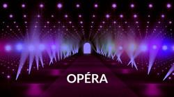 Manche Opéra