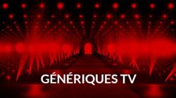 Manche Génériques TV