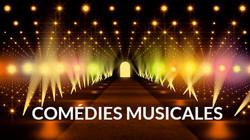 Manche Comédies Musicales