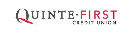 Quinte Credit Union.jpg