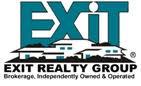 Trisha Clancy Exit Realty.jpg