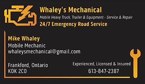 Whaley's Mechanical.png
