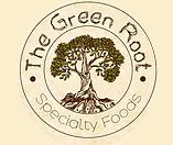 The Green Root.jpg