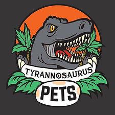 Tyranasauras Pets.jpg