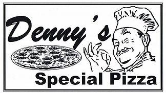 Denny's Pizza.jpg