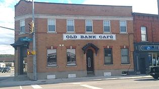 Old Bank Cafe.jpg
