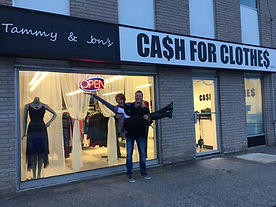 Cash For Clothes.jpg