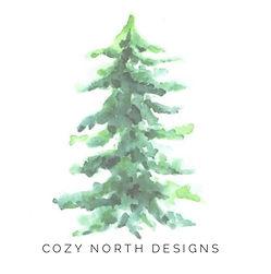 Cozy North.jpg
