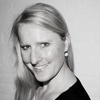 Claudia Nieuwland_edited.jpg