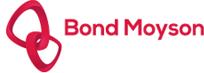 Logo BondMoyson.png