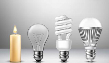 LED verlichting Ditelec.jpg