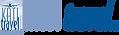 TopFit-KatiTrafel-logo.png