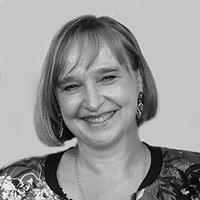 Martine Van Der Perren Webdesign SEO & O
