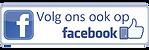 volg ons op facebook.png