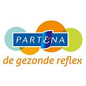 Logo Partena.jpg