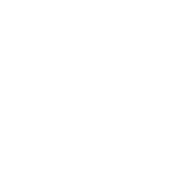 ARG_Logo_White_2013.png