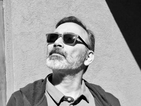 Nuevas voces: Pedro Santos Deluca