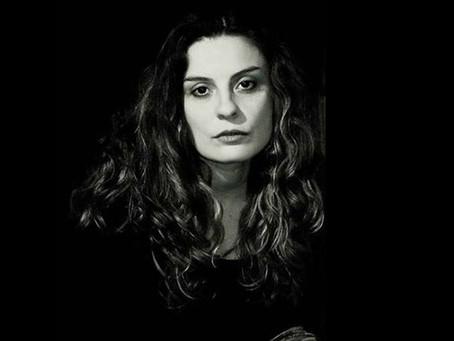 Homenaje a Mariela Laudecina