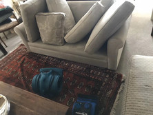 Upholstery Cleaning Services in Christchurch, couches cleaning, chairs cleaning, church and school chairs cleaning services CHCH area.jpg