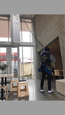 Window Cleaning Christchurch.JPG