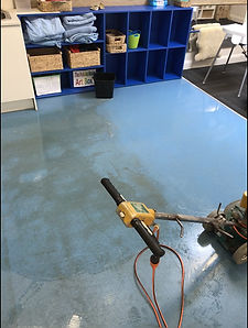 Floor Cleaning Services Christchurch.jpg