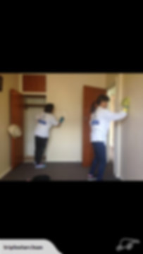 House cleaning in Christchurch, House cleaning services, house cleaning service in Christchurch New Zealand
