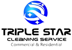 Triple Star Cleaning Service Christchurch