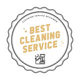 We are the best Cleaning Services in Christchurch area, we provide the quality Office Cleaning Services, Carpet Cleaning and Upholstery Cleaning Services, We also Specilist on End of Tenancy Cleaning Services, Window Cleaning and Commercial Cleaning Services