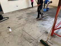 Commercial Cleaning Services Triple Star.JPG