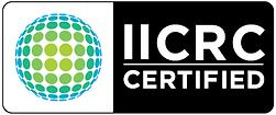 IICRC International Certificate.png