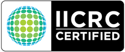 IICRC International Certificate.png