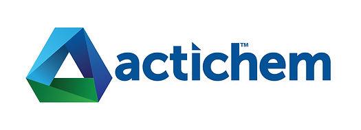 Actichem Logo