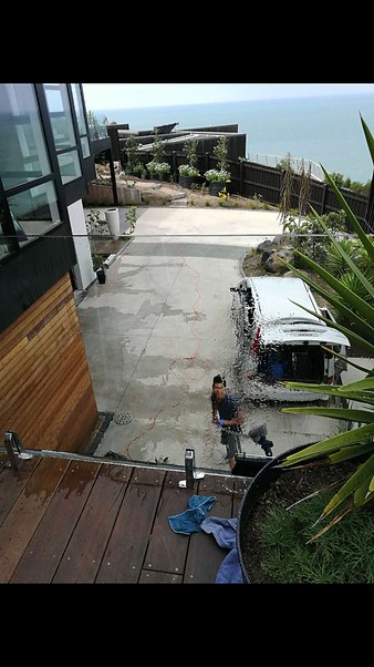 Window Cleaning Christchurch.PNG