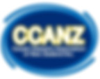 CCANZ National Certificate.jpg