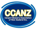 Carpet Cleaning National Certificate New Zealand, Christchurch quality Carpet Cleaning Services, CHCH carpet Cleaning