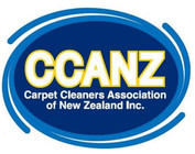 CCANZ National Certificate New Zealand, Christchurch quality Carpet Cleaning Services, CHCH carpet Cleaning
