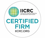 IICRC Carpet Cleaning Certificate Firm, Global Carpet Cleaning Certificate, in Christchurch, carpet cleaner in Christchurch, Carpet Cleaning in CHCH
