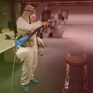 Fogging Sanitizing Services.jpg