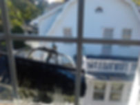 Window Cleaner, Window cleaning chch, quality window cleaners chch, we are the ebst windows cleaning services around the city, we have the best window cleaner and experienced to handle any big or small window cleaning jobs.