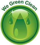 Chemical Free to clean window in Christchurch, Safe Chem to provide carpet cleaning Services Christchurch