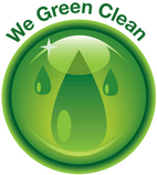 We use Environment green products for Carpet Cleaning, general Office Cleaning, and Commercial Cleaning Services