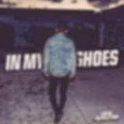 InMyShoes(1600x1600).jpg