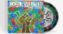 Local-Revolution-Gentle-Warrior-CD-Cover