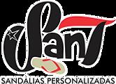 Chinelos Personalizados , Sandalias Personalizadas, chinelos personalizados para casamento, sandalias personalizadas para casamento