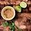Thumbnail: Artisan Blends - Sabor Mexicano Seasoning